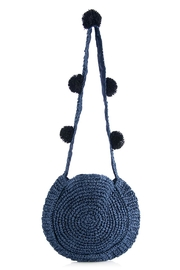 Shiraleah Rio Shoulder Bag - Product Mini Image