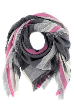 Shiraleah Rolla Scarf - Alternate List Image