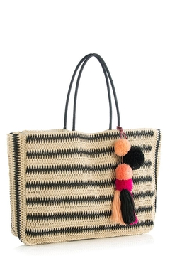 Shoptiques Product: Romy Tote