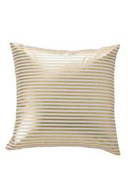 Shiraleah Saint-Tropez Pillow - Product Mini Image