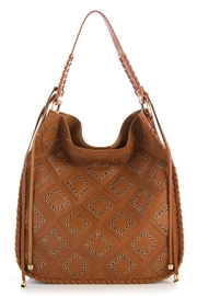 Shiraleah Skylar Hobo - Front full body
