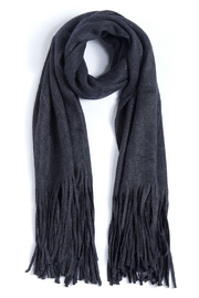 Shiraleah Soft Blanket Scarf - Front cropped
