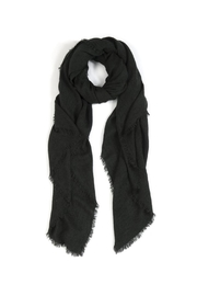 Shiraleah Tate Scarf - Product Mini Image