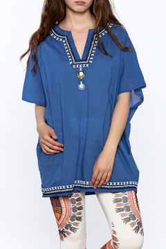 Shiraleah The Bella Cover Up - Product List Image