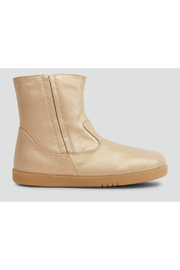 Bobux Shire Merino Lined Boot - Front cropped