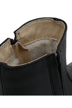 Bobux Shire Merino Lined Winter Boot - Alternate List Image