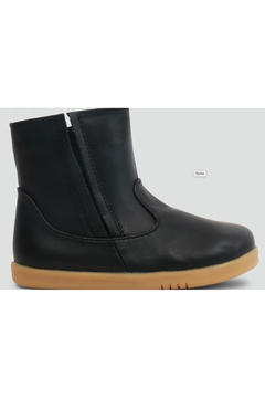 Bobux Shire Merino Lined Winter Boot - Product List Image