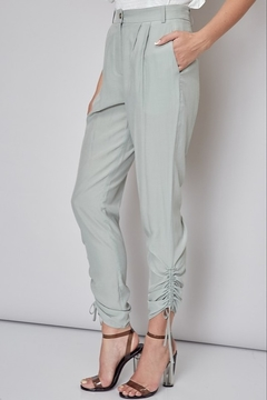 Do + Be  Shirring Side Pant - Product List Image