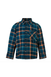 Minymo Shirt Check - Product Mini Image