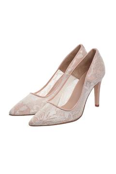 Shoptiques Product: High Heel Pump