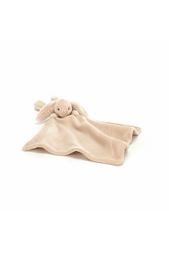 Jellycat Shooshu Bunny Soother - Alternate List Image