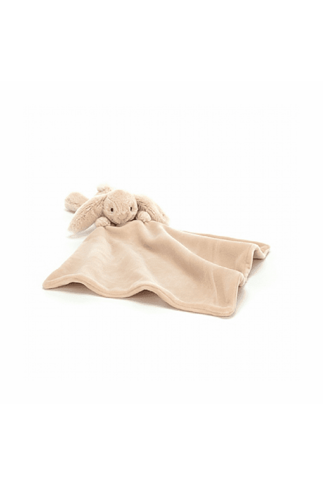 Jellycat Shooshu Bunny Soother - Main Image