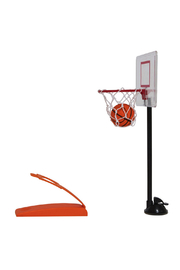 Schylling Shooting Hoops - Front full body