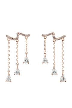 Shoptiques Product: Jingles Earrings