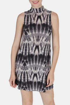 Shoptiques Product: Day Tripper Dress