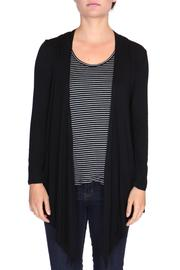 ShopGoldies Lightweight Spring Cardigan - Side cropped