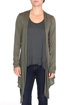 ShopGoldies Lightweight Spring Cardigan - Product List Image