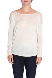ShopGoldies Long-Sleeve Dolman Tee - Product Mini Image