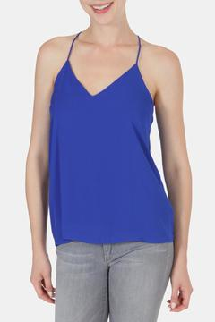Shoptiques Product: Meredith Camisole Top