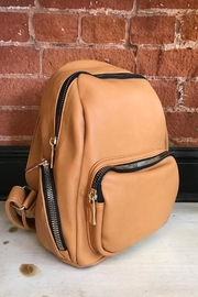 ShopGoldies Outfit Envy Backpack - Product Mini Image