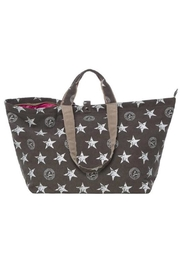 All-time Favourites Shopper Stars Grey - Product Mini Image