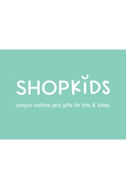 Shoptiques e-Gift Card - Product Mini Image
