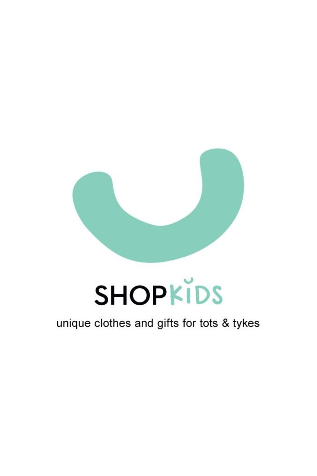 Shoptiques e-Gift Card - Front Cropped Image