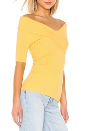Bailey 44 Shore Leave Sweater - Front full body