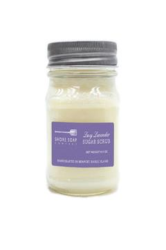 Shoptiques Product: Body Lotion Scrub