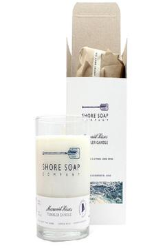 Shoptiques Product: Scented Candle