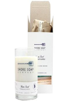 Shoptiques Product: Candles Scented
