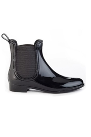 Henry Ferrera Short Rain Boot - Product Mini Image
