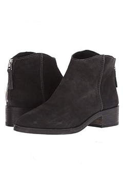 Dolce Vita Short Slate Bootie - Alternate List Image