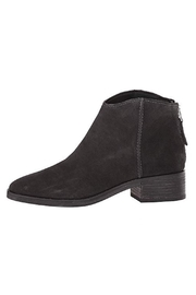 Dolce Vita Short Slate Bootie - Product Mini Image