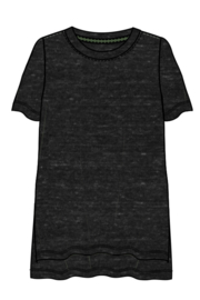 PJ Salvage Short Sleeve Tee Grateful - Front cropped