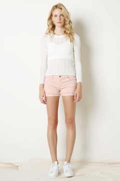 Shoptiques Product: Shorty Shorts