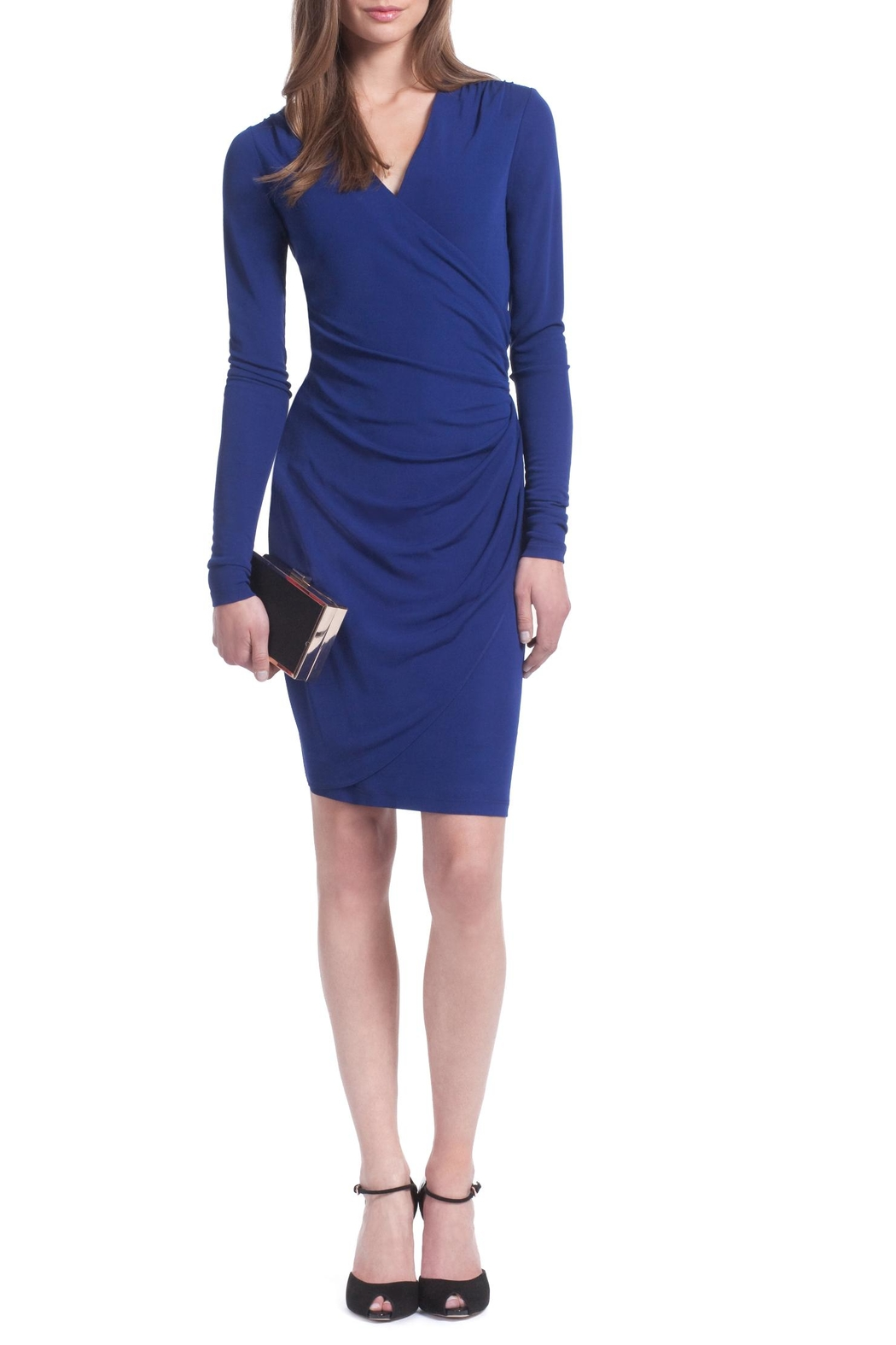 bac229d314f5 Shoshanna Clarice Dress from New Jersey by Dressed by Lori — Shoptiques