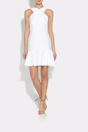Shoshanna Monterey Dress - Front cropped