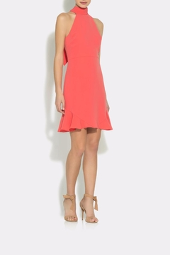 Shoptiques Product: Roxbury Dress