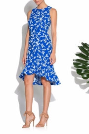 Shoshanna Webster Dress - Product Mini Image