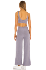 Free People Show Off Set - Side cropped