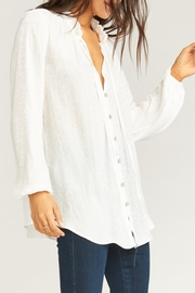 Show Me Your Mumu Alicia Tunic - Side cropped