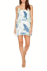 Show Me Your Mumu Arianna Mini Dress - Product Mini Image