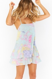 Show Me Your Mumu Christy Dress - Front cropped