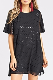 Show Me Your Mumu Jenner Dress - Front cropped