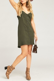 Show Me Your Mumu Remington Dress - Product Mini Image