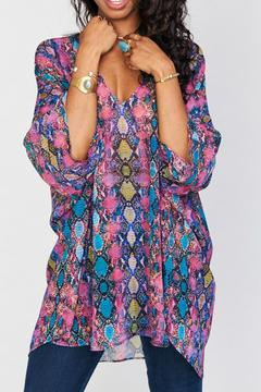Shoptiques Product: Shook Tunic