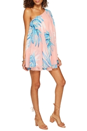Show Me Your Mumu Tropical Twist Dress - Side cropped