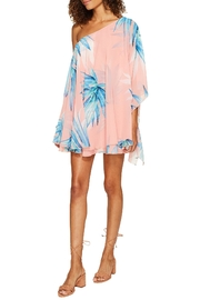 Show Me Your Mumu Tropical Twist Dress - Front cropped