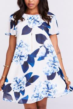 Shoptiques Product: Willis Dress